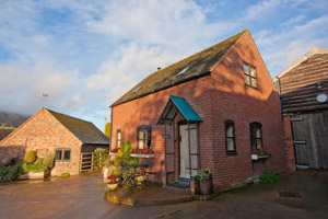 Small_the_cornhouse_shropshire_holiday_cottage