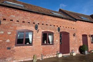 daisy-cottage-ryton-shropshire-300x200px