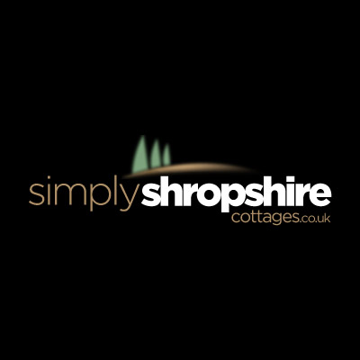 simply shropshire cottages